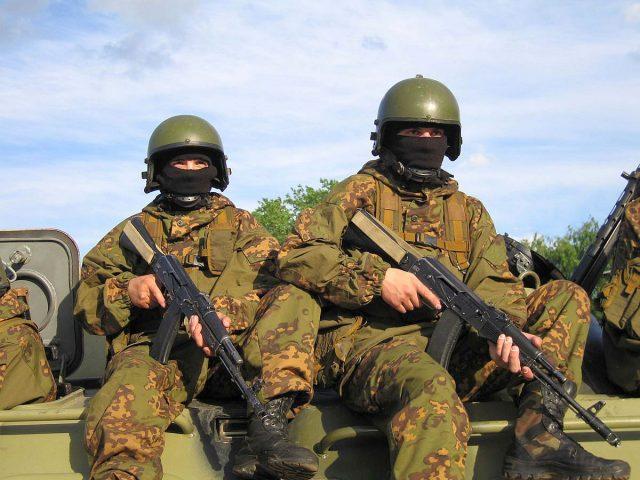 armata-rusa-electronicresistance-net