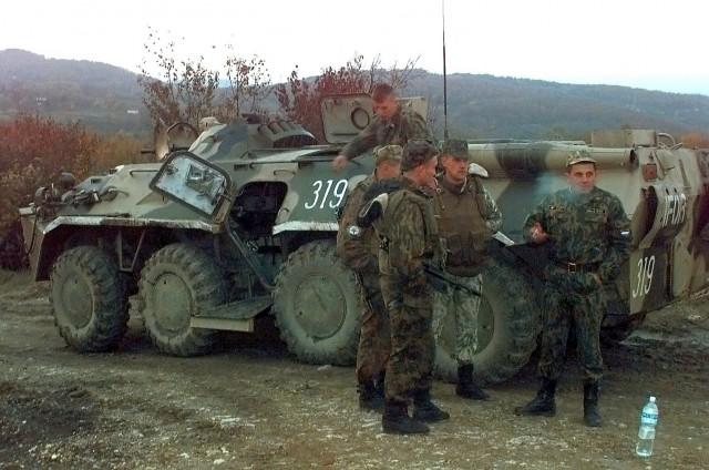 armata_rusia_Bosnia wikipedia