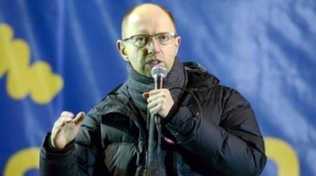 arseni iateniuk ucraina realitatea