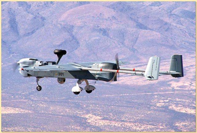 avion spion american cotsjournalonline-com