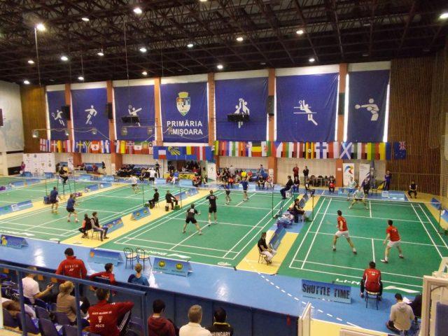 badminton.calificari