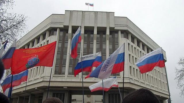 crimeea-referendum-status-ukraine-rt-com