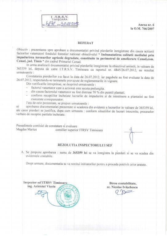 documente padure_Page_1