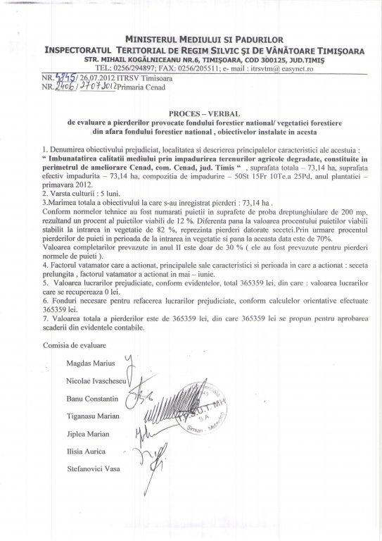 documente padure_Page_2