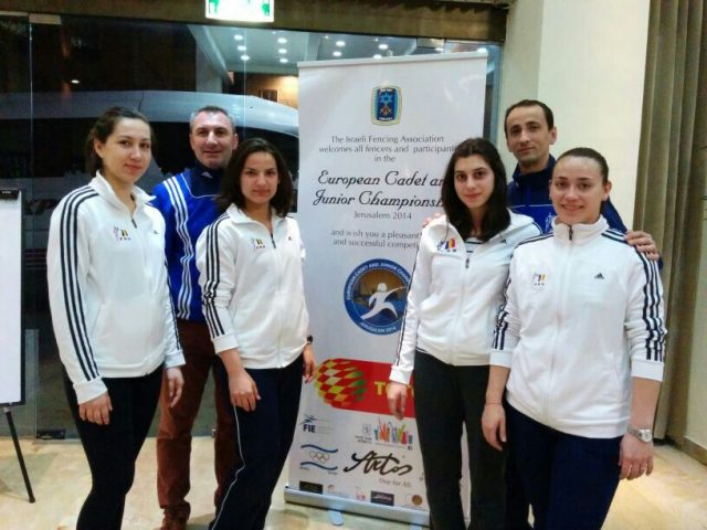 echipa-floreta-la-CE-Jerusalim
