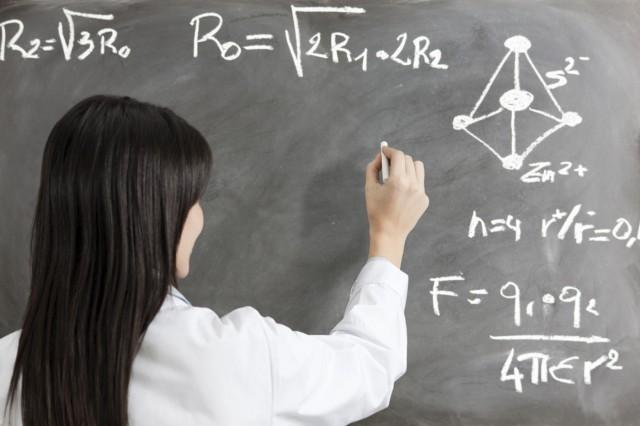 profesor_tabla-640x426