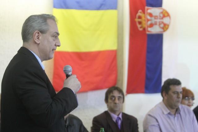 serbia comunitati romanesti04