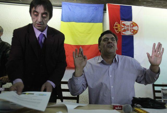 serbia comunitati romanesti07