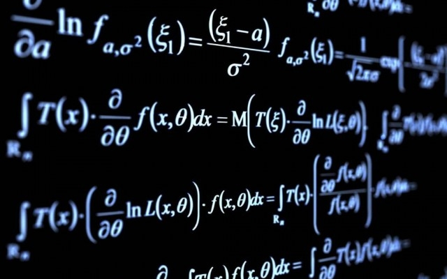 tabla exercitii matematica1
