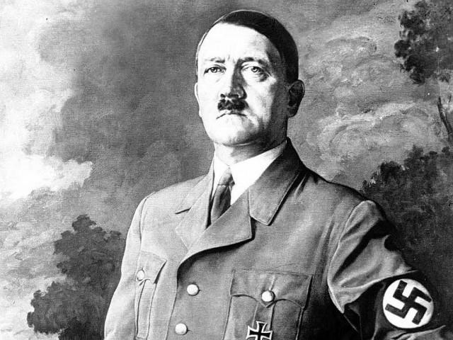 Adolf-Hitler sz-n_com