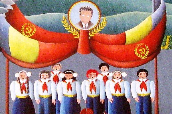 Ceausescu-kommt-Ausschnitt