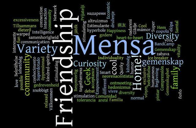 Mensa_org
