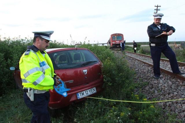 accident tren giarmata 1