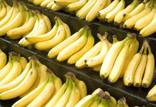 banane-foodmatters-tv