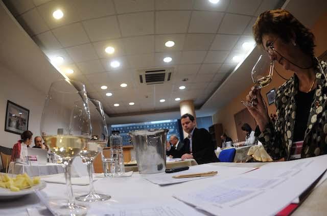 concursul National de Vinuri VINVEST 2014 (8)