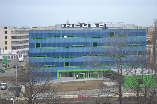incuboxx