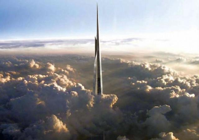 kingdom_tower_02 buildipedia_com