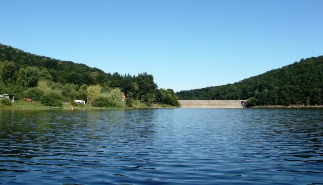 lacul.surduc (Medium)