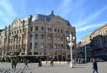 Încep înscrierile la Universitatea Politehnica și Universitatea de Științe Agricole și Medicină Veterinară a Banatului, din Timișoara. Câte locuri bugetate sunt disponibile
