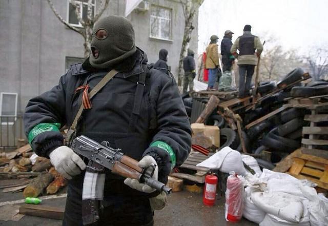 slaviansk ucraina moldova24_info