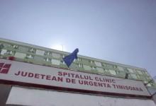 SCANDALOS Din ce motiv absurd nu este utilizat la capacitate maximă un aparat de un milion de euro care ar putea salva sute de vieți mai rapid, la Spitalul Județean Timișoara