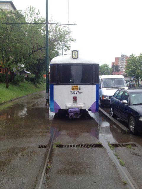 tramvai3
