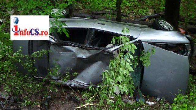 Accident-km6-3