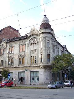 Casa de economii