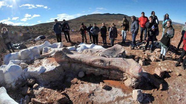 argentina_titanosaur_foxnews