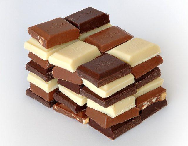 ciocolata precisionnutrition_com
