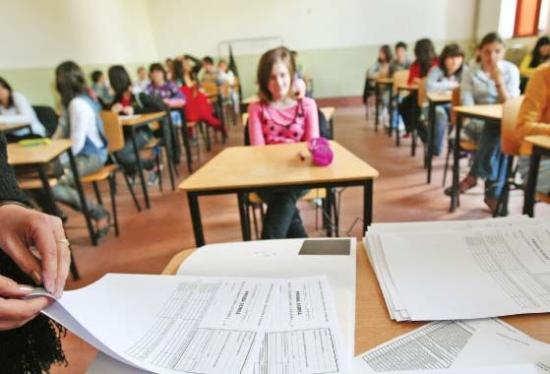 evaluare clasa a IV-a