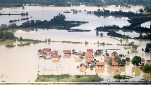 inundatii-balcani-1