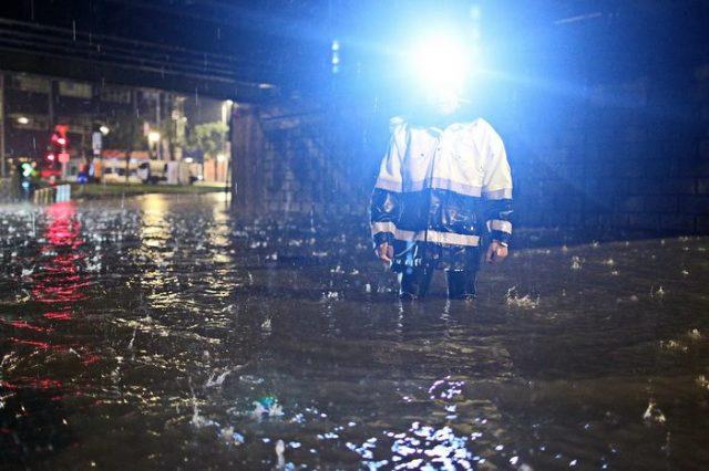 inundatii timisoara 100