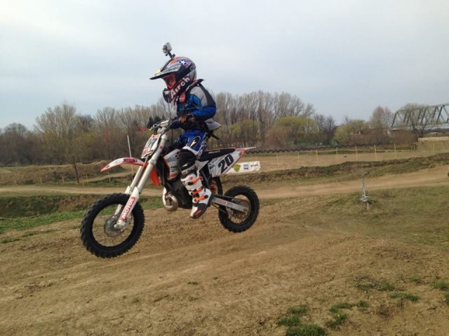 patrick.pascota.motocross