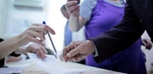 Basarabenii din Timiș își aleg viitorii parlamentari. Unde este secția de vot