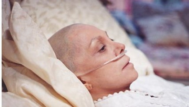 Cancer-insurance-policy-660x375