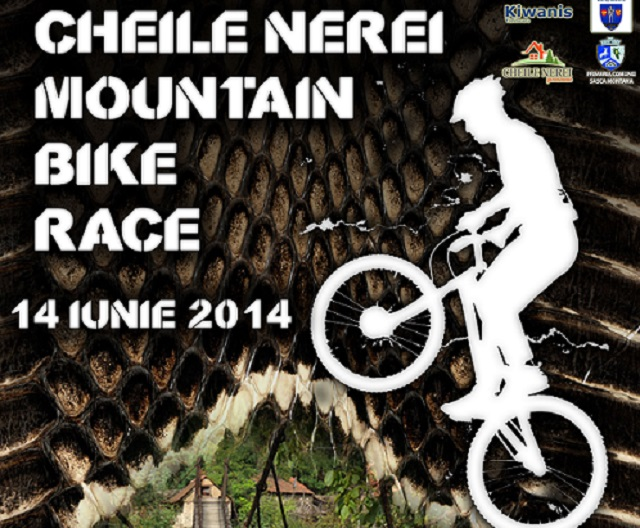 Cheile Nerei Mountain Bike Race_sponsori