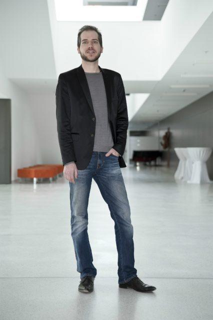 Florian-Steininger