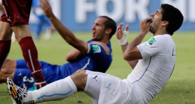 Luis-Suarez-Bite-World-Cup-680x365
