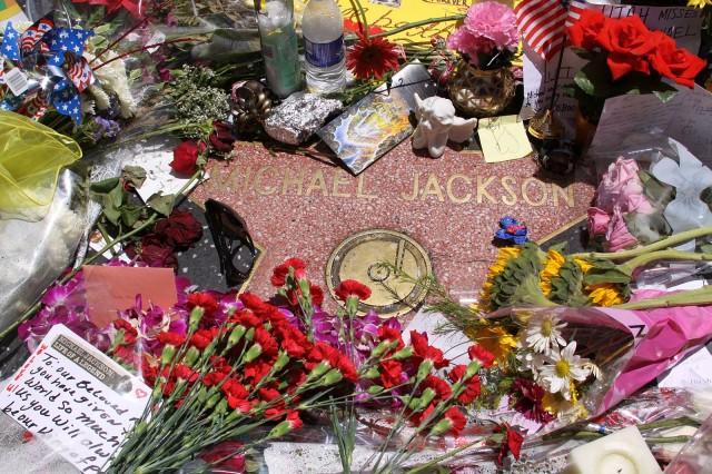 Michael_Jackson_wikipedia