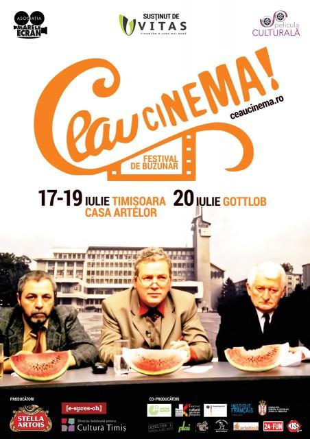 afis_ceau_cinema final