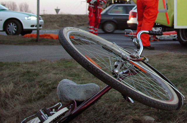 bicicleta-accident