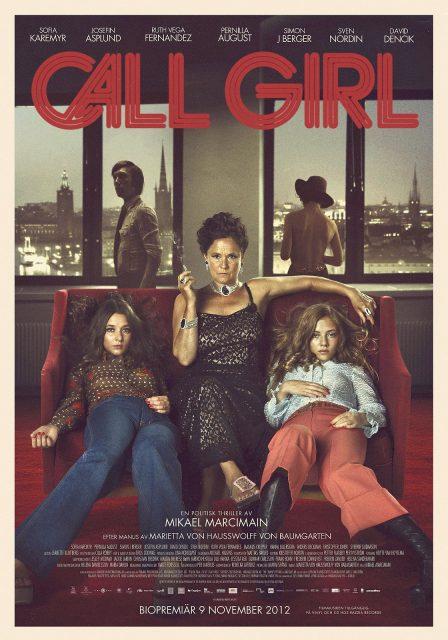call-girl-poster-film