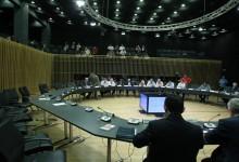 O nouă ceartă în plenul CJT. La şcoala politică a cărui partid vrea să meargă Titu Bojin pentru a lua lecţii