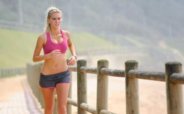 de-ce-nu-slabim-atunci-cand-facem-jogging-cori-gramescu-iti-spune-ce-iti-lipseste-ca-sa-dai-jos-kilogramele_size1