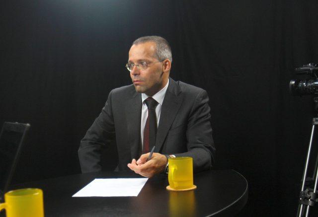 dr serban negru oncohelp 2