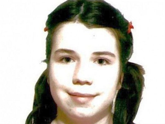 fata-disparuta-Simona-Crisovan arad