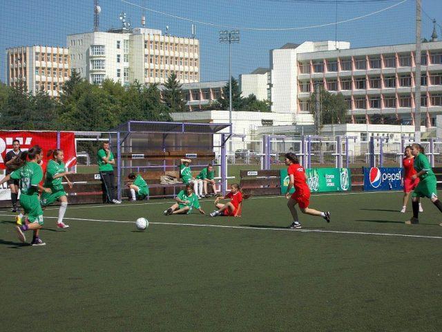 fotbal.si_.feminitate