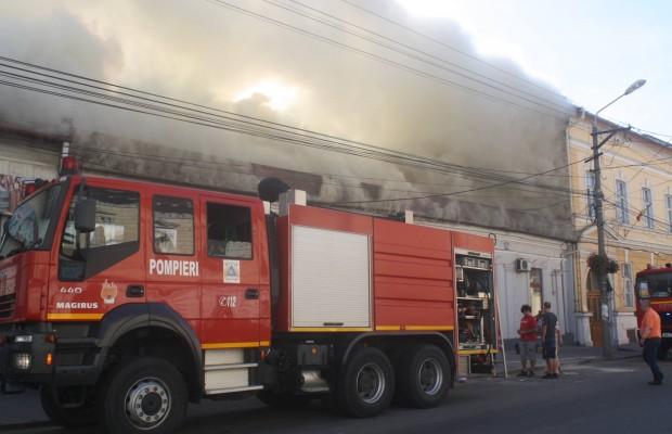 incendiu1-620x400