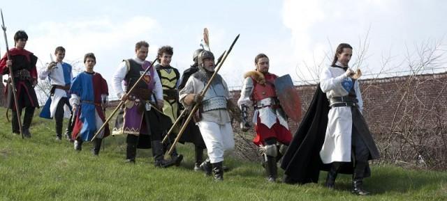 ordin cavaleri